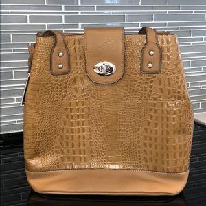 Franco sarto purse